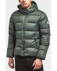 Pyrenex - Spoutnic Padded Jacket - Lyst