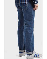 Levi's - 501 Regular Jeans - Lyst