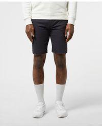 Lacoste Core Chino Shorts - Multicolour