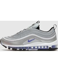 Nike Air Max 97 Sneakers for Men - Up to 20% off at Lyst.com