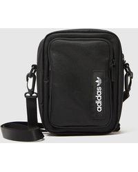 adidas Originals Sport Mini Bag - Black