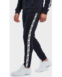 Fila - Comino Track Trousers - Exclusive - Lyst