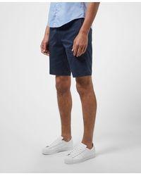 BOSS Liem Shorts - Blue