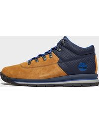 Timberland - Gt Rally Boots - Lyst