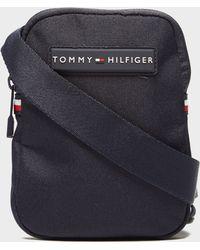 Tommy Hilfiger - Festival Bag - Lyst