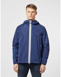 Barbour Casual Lightweight Jacket - Blue