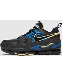 Nike Air Vapormax Evo - Black