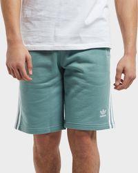 adidas Originals - California Shorts - Lyst