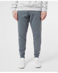 adidas Originals - 3-stripe Joggers - Lyst