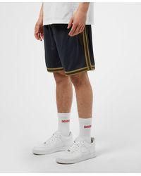 HUGO Dulda Shorts - Multicolour
