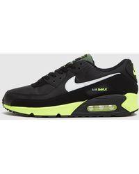 Nike - Air Max 90 - Lyst