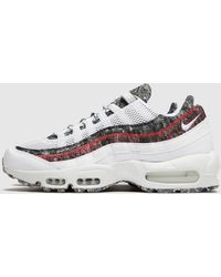 Nike Air Max 95 - Multicolour