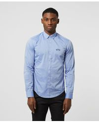 BOSS by Hugo Boss Biado Shirt - Blue