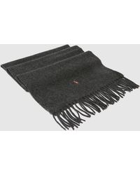 Polo Ralph Lauren Cold Weather Scarf - Multicolor