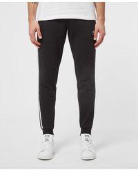 adidas Originals 3-stripe Joggers - Black