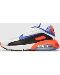 Nike - Air Max 2090 - Lyst