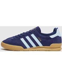 adidas Originals Jeans - Blue