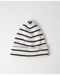 Norse Projects - Classic Normandy Beanie - Lyst