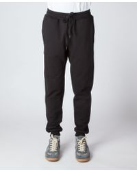 Sefton - Style 15 Joggers - Lyst