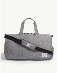 Herschel Supply Co. Novel Duffle Bag - Multicolour