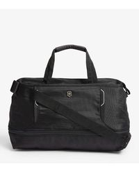Victorinox Werks Traveler Weekender Bag - Black