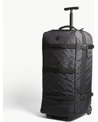 Victorinox - Vx Touring Two-wheel Duffle Bag 82cm - Lyst
