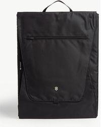 Victorinox Padmaster Medium Nylon Clothing Holder - Black