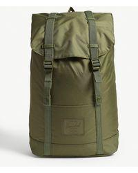 Herschel Supply Co. - Retreat Light Backpack - Lyst