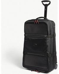 Delsey - Montsouris Expandable Suitcase 78cm - Lyst