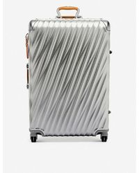 Tumi Extended Trip Packing Case - Multicolour