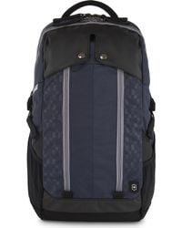 Victorinox - Altmont 3.0 Slimline Laptop Backpack - Lyst