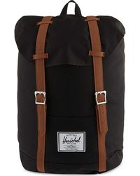 Herschel Supply Co. - 'retreat' Backpack - Lyst