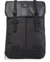 "Victorinox - Altmont 15.6"" Laptop Backpack - Lyst"