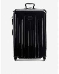 Tumi Extended Trip Expandable Case - Black