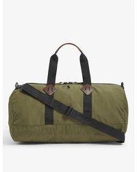 Polo Ralph Lauren Mountain Duffle Bag - Green