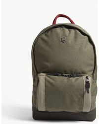 Victorinox - Altmont Classic Laptop Backpack - Lyst