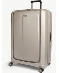 Samsonite Prodigy Spinner Suitcase 81cm - Multicolor