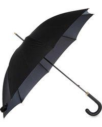 Fulton Minister Black Umbrella