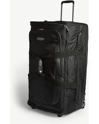Samsonite X'blade 4.0 Duffle Bag - Black