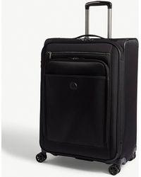 Delsey - Pilot Ww 4-wheel Suitcase 68cm - Lyst