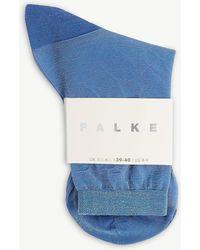 Falke - Rainbow 20 Ankle Socks - Lyst
