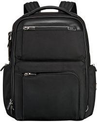 Tumi - Arrivé Bradley Backpack - Lyst