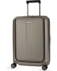 Samsonite - Prodigy Four-wheel Cabin Suitcase 55cm - Lyst