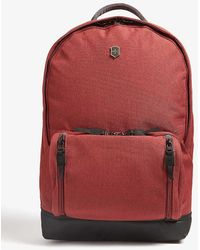 Victorinox - Altmont Classic Laptop Backpack - Lyst