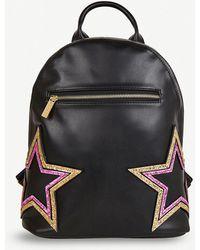 Skinnydip London - Charlisse Backpack - Lyst