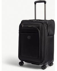 Delsey - Pilot Ww 4-wheel Suitcase 55cm - Lyst