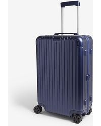 Rimowa - Essential Check-in Suitcase 67.5cm - Lyst