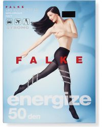 Falke - Energize 50 Denier Tights - Lyst