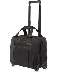 Briggs & Riley | Verb Propel Rolling Case | Lyst