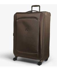 Delsey Montmartre 2.0 Suitcase 77cm - Multicolour